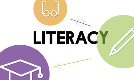 E 学習距離教育アイコン インターフェイス