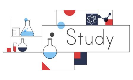 progressing: Study Education Ideas Insight Improvement