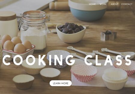 labelling: Food Meal Delicious Cuisine Concept