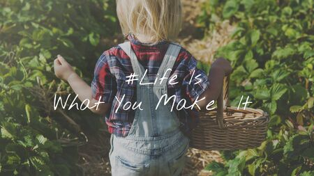 dont walk: Life Motivation Positivity Attitude Possible Graphic Words