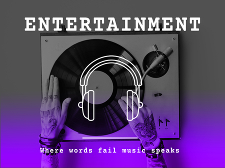 음악 멜로디 리듬 사운드 노래 오디오 듣기 스톡 콘텐츠