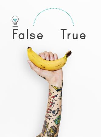 Antonym Opposite True False Correct Incorrect Success Failure