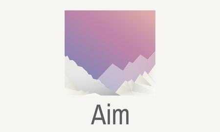 Aim concept