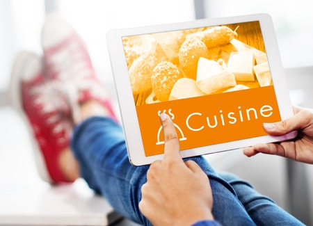 自家製レシピ食品栄養食欲