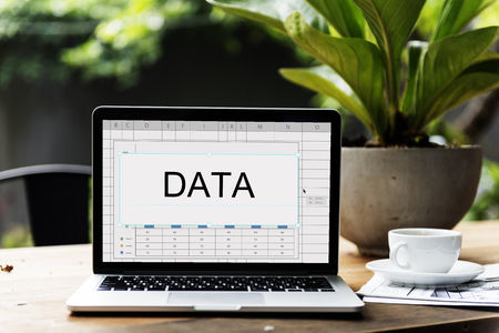 techniek: Informatie Data Goals Development