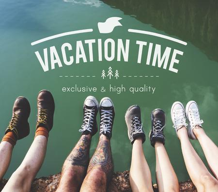 wanderlust: Travel Holiday Vacation Friends Wanderlust