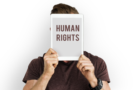 인권 공동체 민족 폭력 스톡 콘텐츠