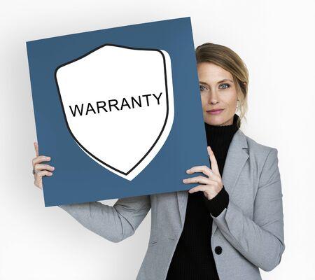 보안 보증 개인 정보 보호 권한 승인 스톡 콘텐츠