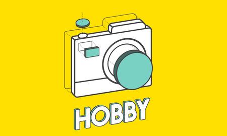 디지털 카메라 그림 사진 그래픽 스톡 콘텐츠