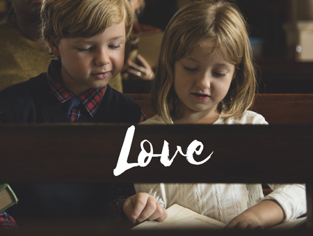 Amor adore adore intimidad intimidad como Foto de archivo - 80418939