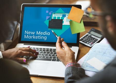 insights: Media Marketing Internet Digital Global
