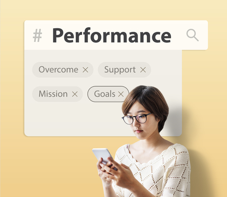 Impossible Proposal Scheme Performance Target