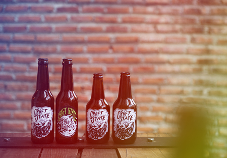 brewery: Craft Beer Booze Brew Alcohol Celebrate Refreshment