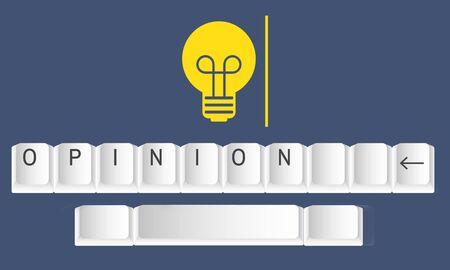 Light Bulb Creativity Ideas Attitude Vision-strategie Stockfoto - 80390685