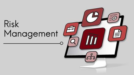 Risk Management Decision Making Talent