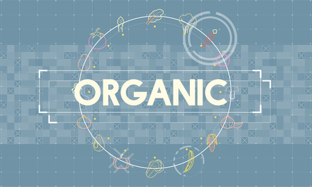Organic concept
