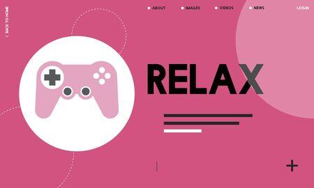 ゲームエンターテイメントアクティビティレジャープレイ