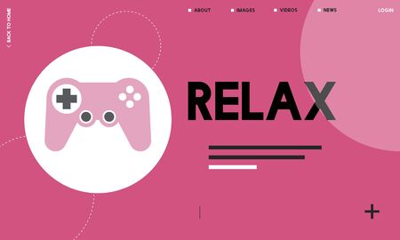 Game Entertainment Activity Leisure Play Stock Photo