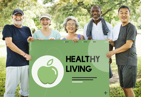 oldies: Organic Natural Healthy Nutritions Lifestyle