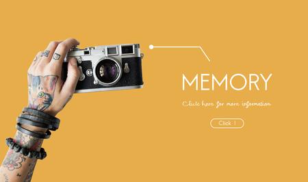 사진 경연 대회 열정 이미지 메모리 단어