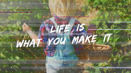 dare: Life Motivation Positivity Attitude Possible Graphic Words