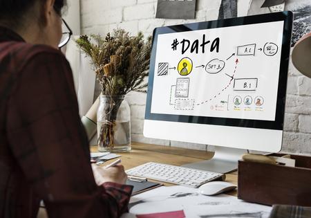 Data Information Summary Development