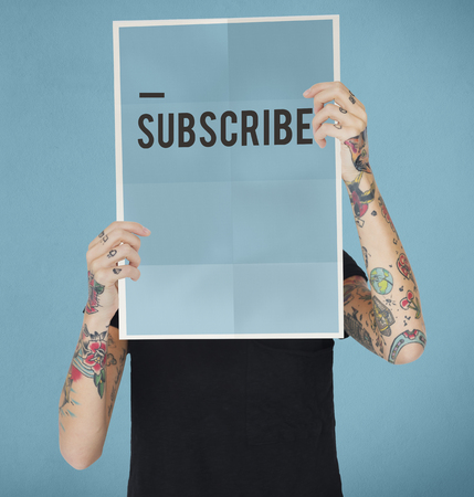 versions: Latest News Subscribe Update