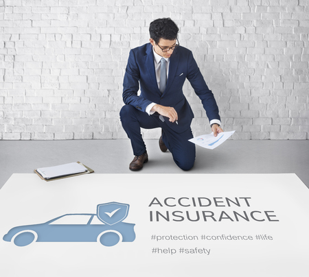 Car Insurance Coverage Accident Benefits