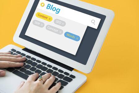 키워드 서재응 웹 사이트 태그 검색 스톡 콘텐츠