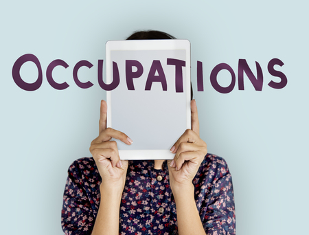 Business Occupation Job Employment Profession