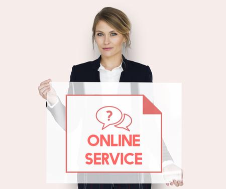 자주 묻는 질문 자주 묻는 질문 고객 서비스 스톡 콘텐츠