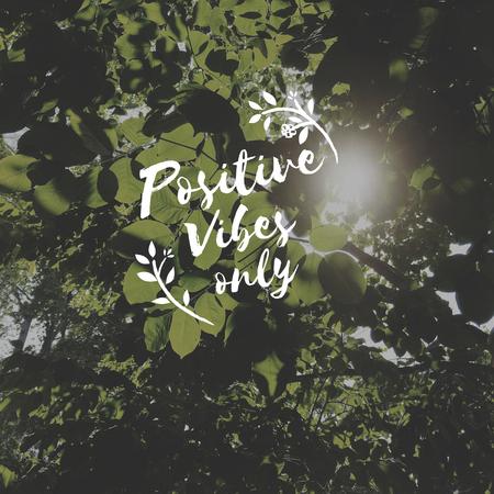 楽観的な考え方は良い態度です。