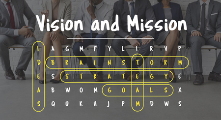core strategy: Wordsearch Game Word Corporation Business