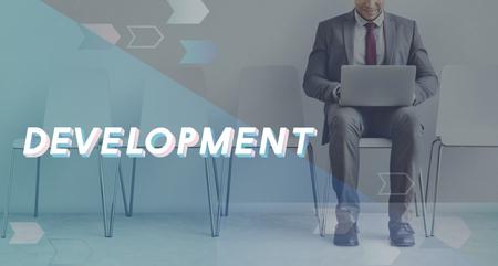 Development Opportunity Strategy Improvement Word