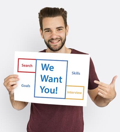 accomplishments: Recruitment Jobs Career Hiring Vacancy Word