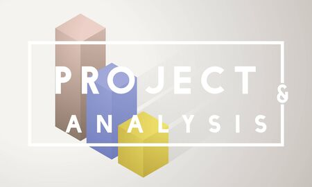 strategize: Proposal Summary Project Progress Research Concept