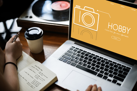 capture the moment: Camera Capture the Moment Photography Hobby