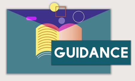 Onderwijs Kennis Aanwerving Wisdom Geletterdheid Handboek