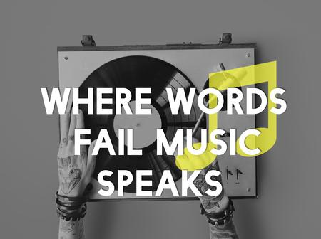 plater: Listen Music Entertain Melody Harmony