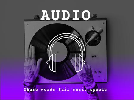 plater: Music Melody Rhythm Sound Song Audio Listening