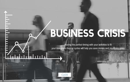 バー グラフ ビジネス都市生活アイコン