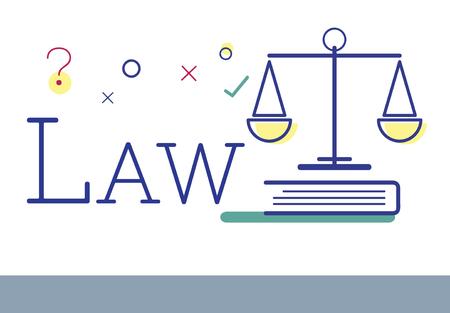 법 판단 평등 평등 개념