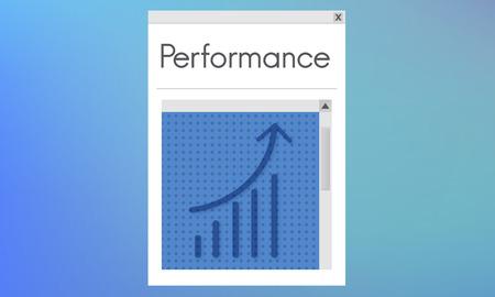 Business-Ergebnis Verbesserung Ergebnis Ergebnis Standard-Bild - 80789502