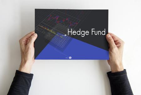 Borsa azionario Forex Forex Investment Background del grafico Archivio Fotografico - 80859042