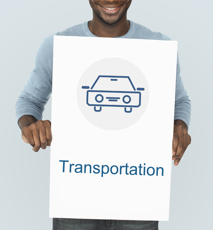 Car Service Icon sign Symbol Stock Photo - 80816191