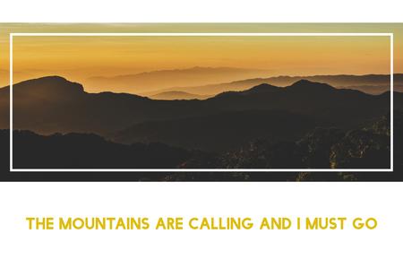 Travel Explore Adventure Journey Word Graphic Imagens
