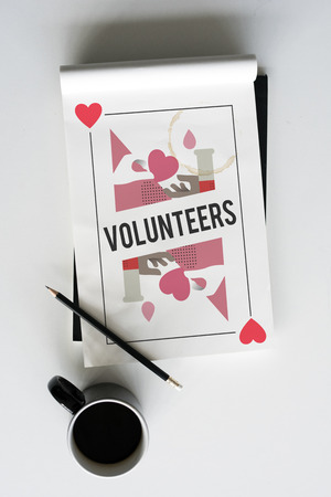 Blood Donation Save Life Concept Stok Fotoğraf