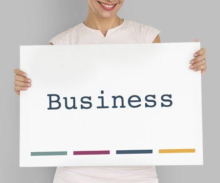 創造性のビジネス価値をブランド マーケティング