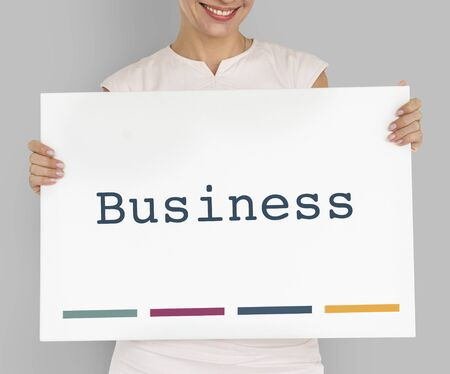 Marketing Branding Creativity Business Values Stock fotó