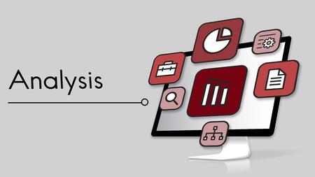 ソリューションのパフォーマンスは予測分析の課題